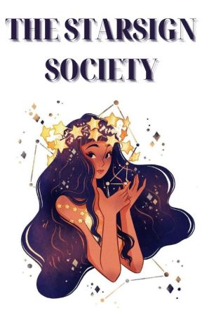 The StarSign Society by TheStarSignSociety