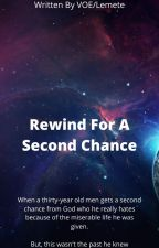 Rewind by VoiceOfEmotions