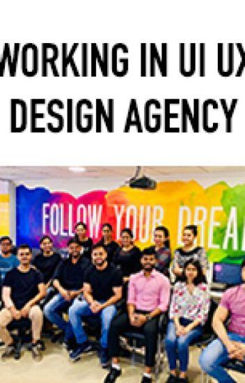 Best Ui Ux Design Institute In Mumbai Navi Mumbai Thane Freelancers Academy Wattpad
