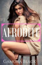 Afrodite - POSTAGENS EM DEZEMBRO by GamoraBlack