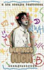 My Tutor | Kim Seokjin  by seokjinsbread