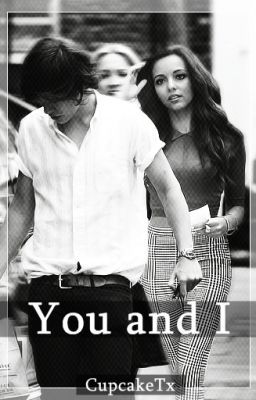 You and I (Book 1) » h.s