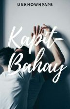 My Neighbor | Kapit Bahay  (Boy x Boy) by unknnnnooowwwnnnn