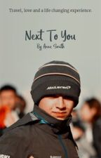 Next To You   [ Lando Norris ] by annesmith_x