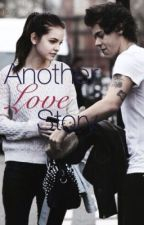 Another Love Story by 1_one_direction