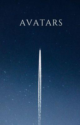 Đọc truyện Avatars