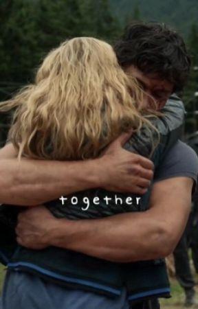 Together by bellskru