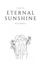Eternal Sunshine   KookTae. by noviembre23