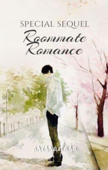 Roommate Romance (SPECIAL SEQUEL)