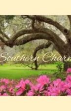 Southern Charm  by C68524