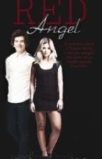 Red Angel by 1D_theyaremyidols