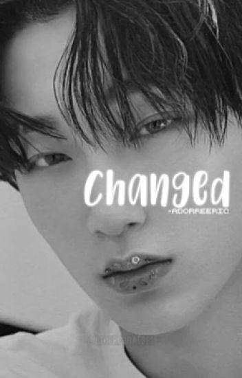 ✓ changed | chs
