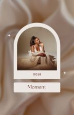 𝕸𝖔𝖒𝖊𝖓𝖙 || Roddy Ricch & Victoria Monét  by retrocanvas