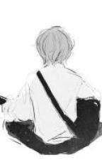 Um coração sem cordas by lord-KURO