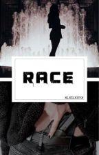 Race |Karol Wiśniewski| by xlxilxxyx