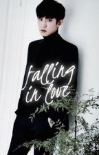 falling in love (ONHOLD) by cchanyurr