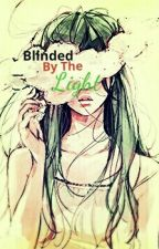 Blinded By The Light by AKB49-5