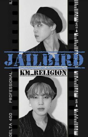 Jailbird    Jikook by KM_RELIGION