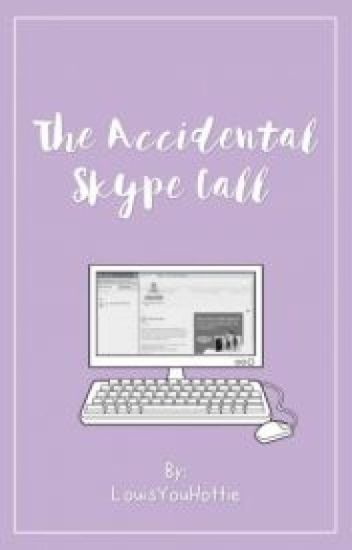 The Accidental Skype Call - Traduzione