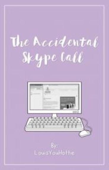 The Accidental Skype Call - Traduzione