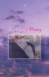 Mommy's Puppy (Discontinued) by TheeFairyGodmother