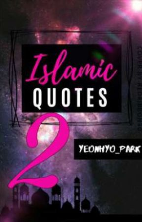 ❆Islamic Quotes 2❆ «PEDOMAN» by yeonhyo_park