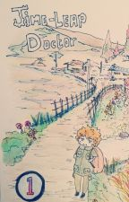 Time Leap Doctor by MeraViola
