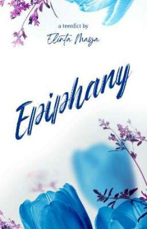 EPIPHANY by leetdr