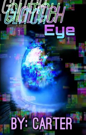 Glitch Eye by innocent_lover123