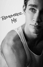 Remember Me (Sizzy) by FreshLikeFrenchFries