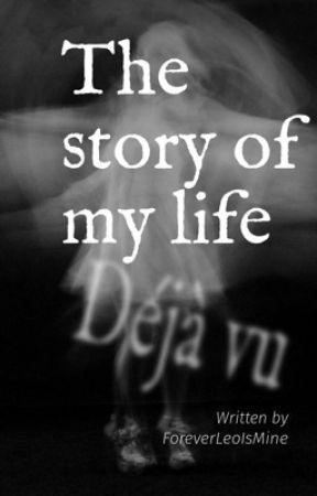 The story of my life by ForeverLeoIsMine