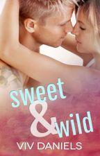 Sweet & Wild by vivdaniels