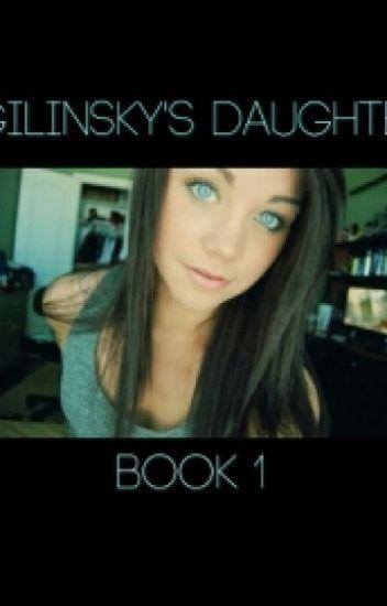 Gilinsky's Daughter(Jack Gilinsky fanfic)