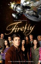 Firefly/Serenity Quotes by DraxtheDestroyer
