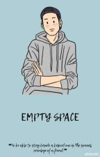Empty Space | SOTUS AU by inkypage_