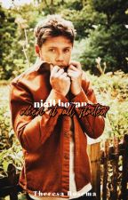 When It All Started (1D/Niall Horan fanfiction) by Theresaa2