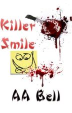 Killer Smile by Bleetz