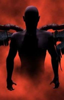 Đọc truyện Cầu Quỷ