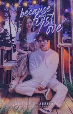 The Paper Wife {a myungyeon fanfic} by soojisoo