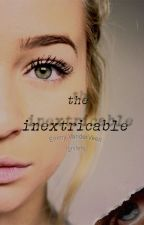 The Inextricable by Igniters