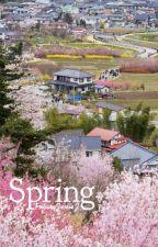spring ➸ hemmings (Türkçe) by TributeJessieJ