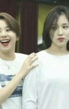 [H] making me crazy. {michaeng} by v3sp3rb4by