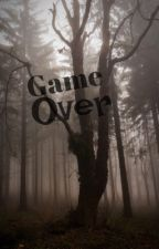 Game over by anonym28361