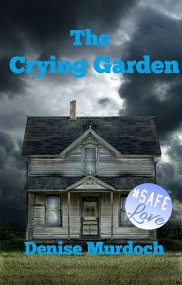 The Crying Garden