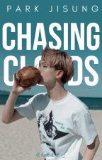 Highschool Sweethearts (On Going) by moonbow_UwU