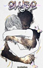 • Elyse • by iamShOoken