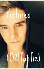 Pictures (connor franta fanfiction) by sophiegrier07