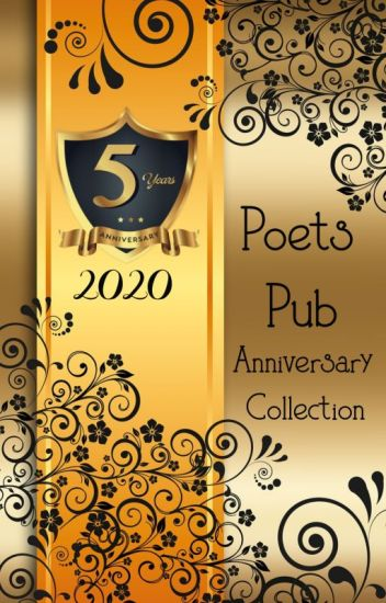 Poets Pub 5th Anniversary Collection - 2020