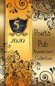 Poets Pub 5th Anniversary Collection - 2020 by PoetsPub