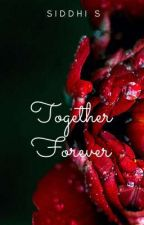 Together Forever by summersnightingale